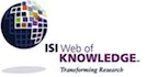 WEB OF SCIENCE (ISI)